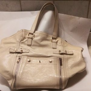 YSL Downtown Tote Large